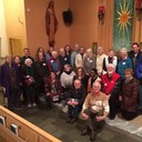 Lenten Retreat 2018 photo album